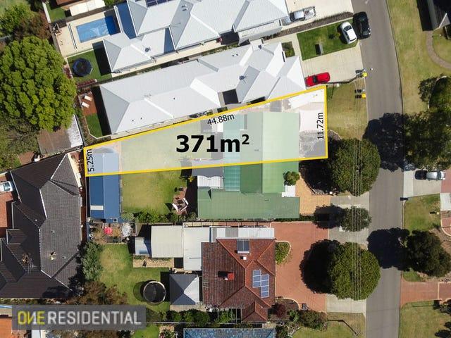 Lot 2 @ 23 Kemmish Crescent, Melville, WA 6156