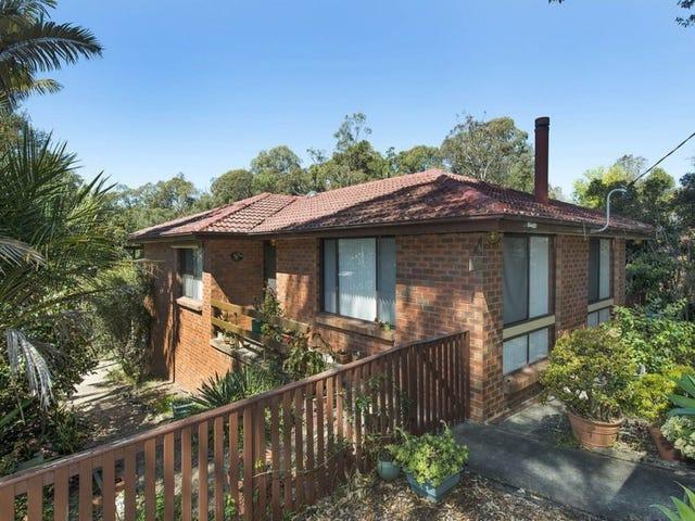 25 Reid Road, Winmalee, NSW 2777