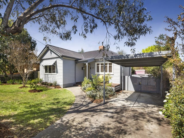 108 Somers Avenue, Macleod, Vic 3085