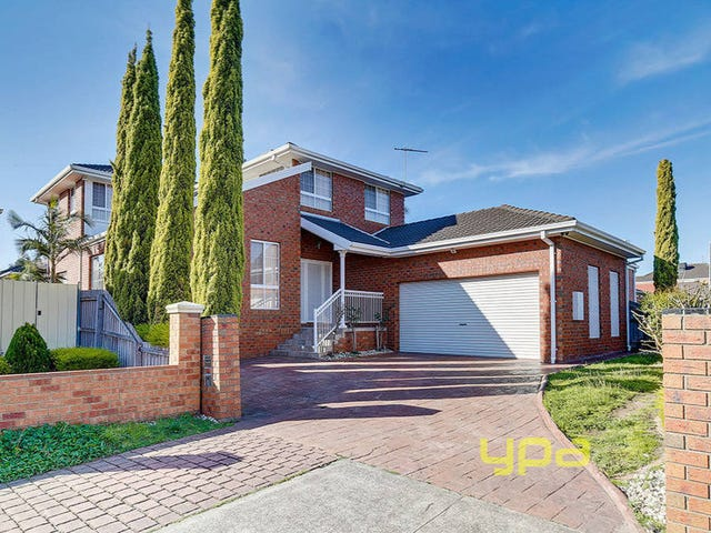 29 Golden Ash Court, Meadow Heights, Vic 3048