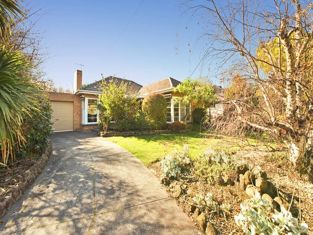 5 Beenak Avenue, Brighton East, Vic 3187
