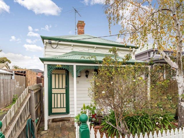 20 Malden Street, Footscray, Vic 3011