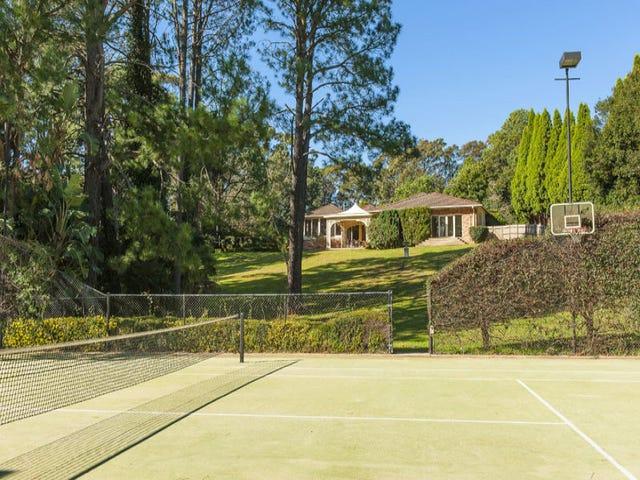 17 Myoora Road, Terrey Hills, NSW 2084