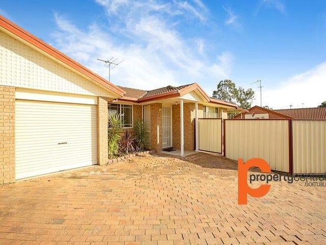 1/12 Chausson Place, Cranebrook, NSW 2749