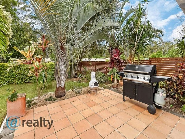 1 Claret Crt, Kingston, Qld 4114