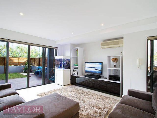 66A Belmore Street, North Parramatta, NSW 2151