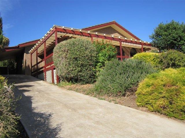 78 Capella Drive, Hallett Cove, SA 5158