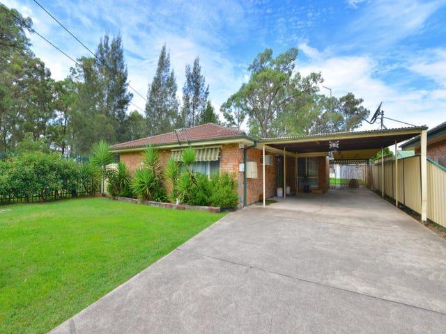 42 Muscharry Road, Londonderry, NSW 2753