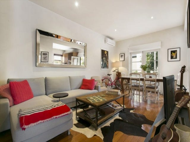 55A Osborne Street, South Yarra, Vic 3141