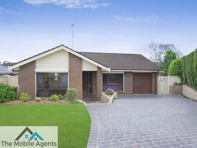 2 Virgo Place, Erskine Park, NSW 2759