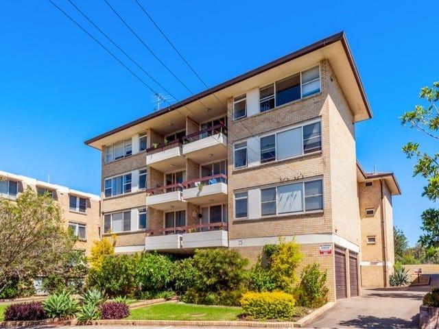 23/73 Broome Street, Maroubra, NSW 2035