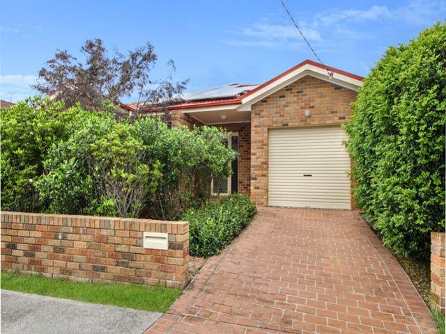 2/8 Helen Street, Warilla, NSW 2528