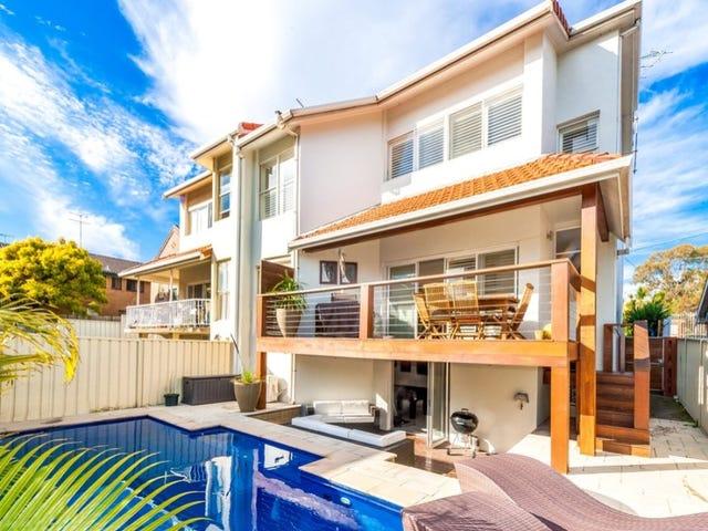 222 Beauchamp Road, Matraville, NSW 2036