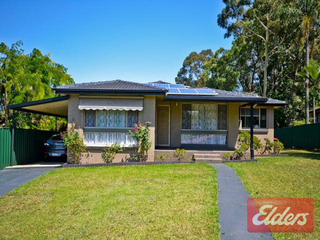 5 Morey Place, Kings Langley, NSW 2147