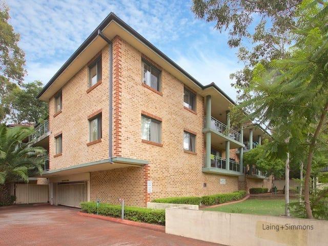 8/58-60 Fullagar Road, Wentworthville, NSW 2145