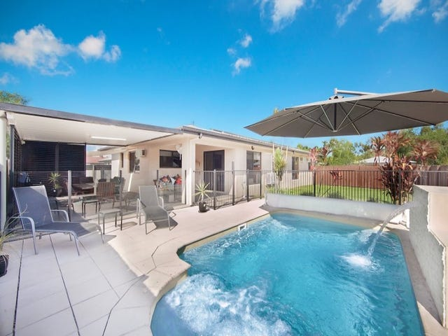 18 Noscov Crescent, Kelso, Qld 4815