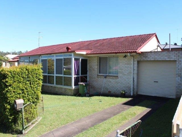 2/51 College Road, East Lismore, NSW 2480