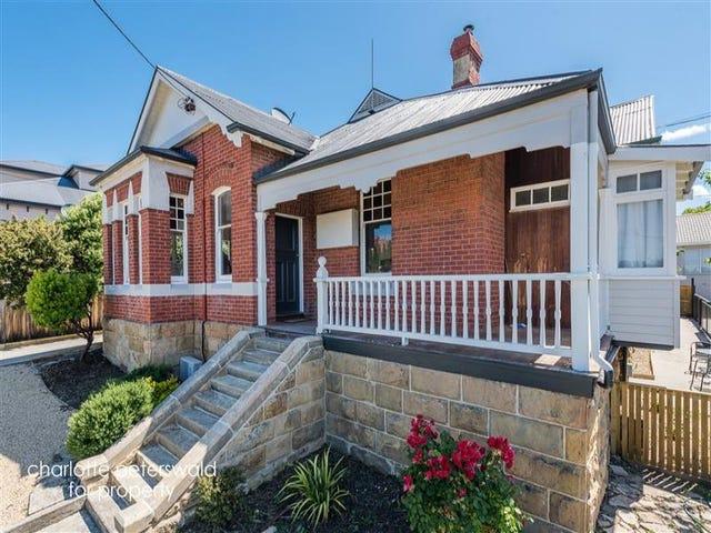 3/66 Montagu Street, New Town, Tas 7008