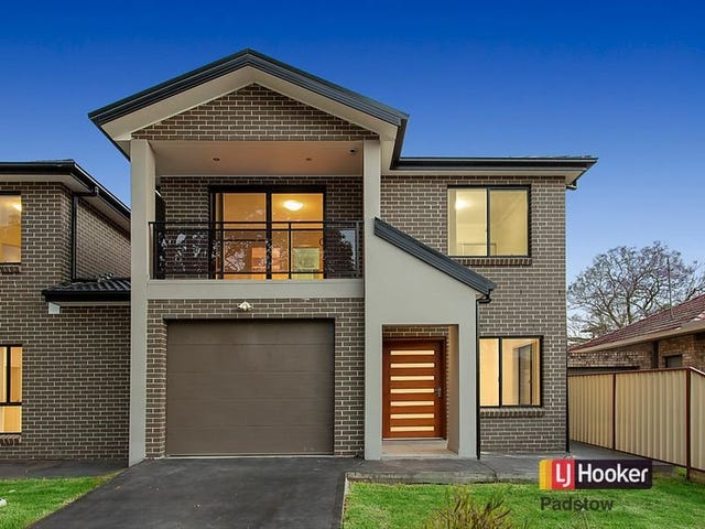 53a Clancy Street, Padstow Heights, NSW 2211