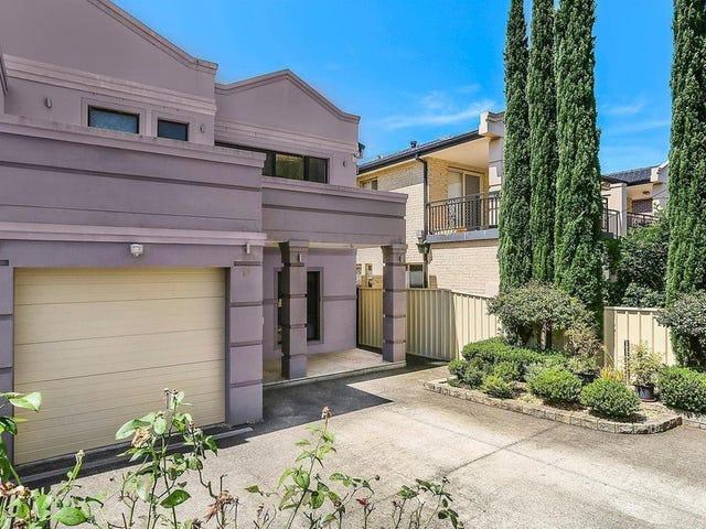 11 Earls Avenue, Riverwood, NSW 2210