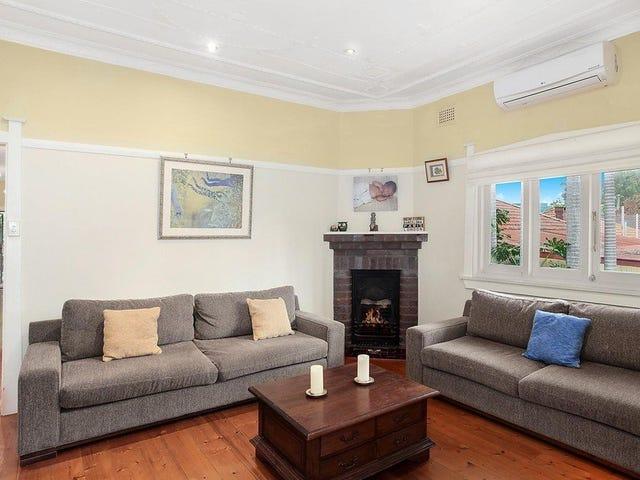 31 Belmore Street, Ryde, NSW 2112