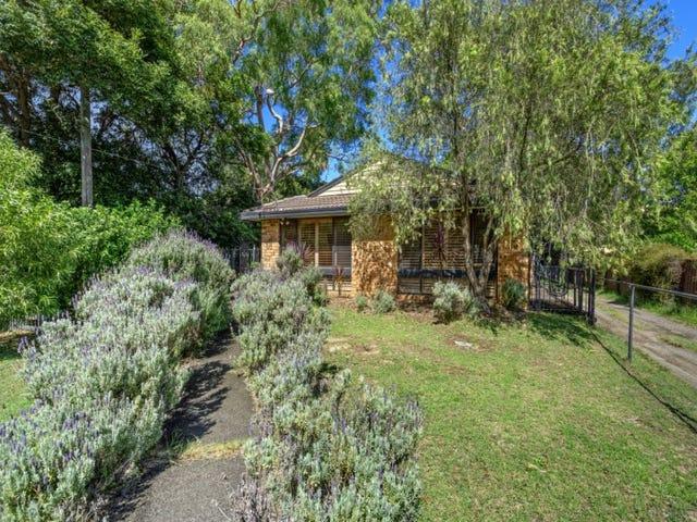 30 Bundeena Drive, Bundeena, NSW 2230