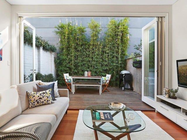 64 Adelaide Street, Woollahra, NSW 2025