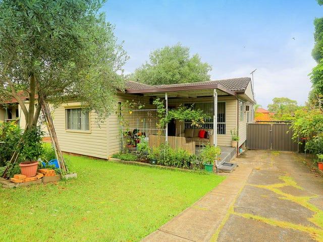 2 Fenwick Street, Yagoona, NSW 2199