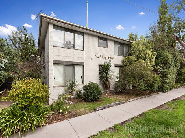 7/1425 High Street, Glen Iris, Vic 3146