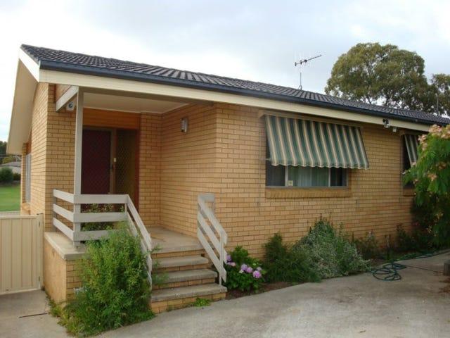 4 Waratah Street, Queanbeyan, NSW 2620