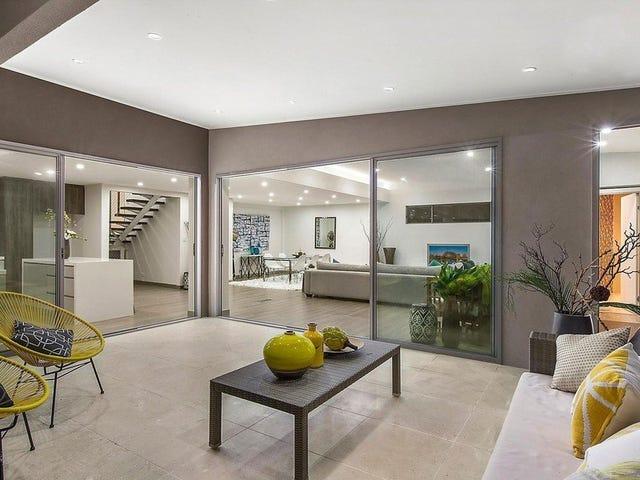 120 Caroline Chisholm Drive, Winston Hills, NSW 2153