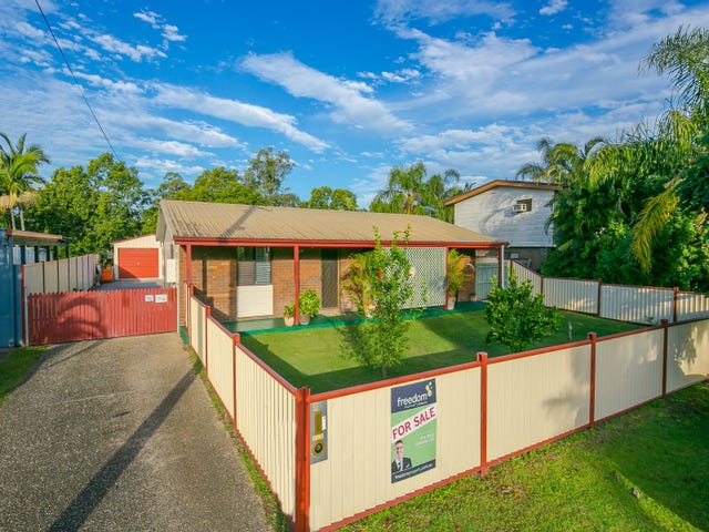 81 Monmouth Street, Eagleby, Qld 4207