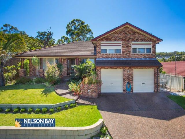 13 Windward Close, Corlette, NSW 2315