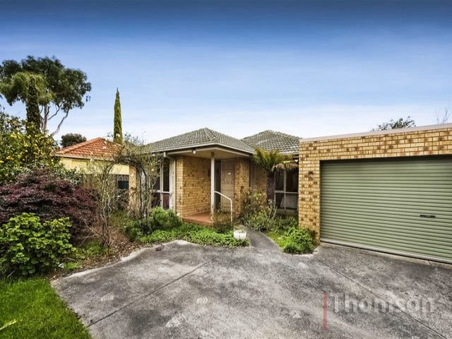 2/32 Clare Street, Parkdale, Vic 3195