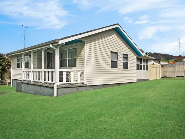43 Coral Crescent, Gateshead, NSW 2290