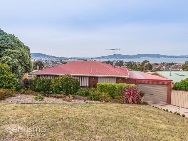 12 Bland Court, Rokeby, Tas 7019