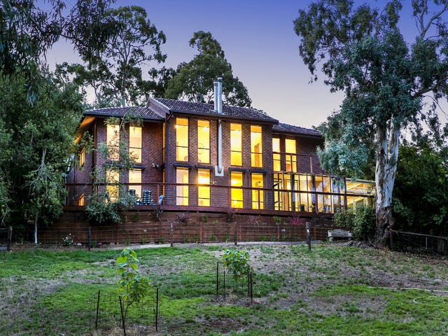 29 Hillyfields Road, Kangarilla, SA 5157