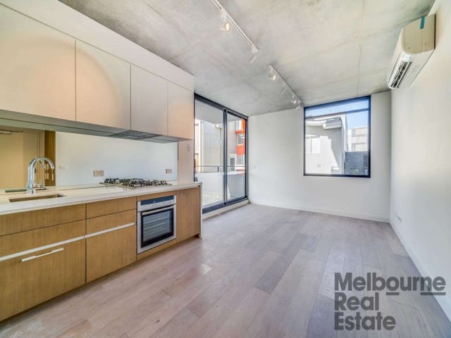 104/25 Clifton Street, Prahran, Vic 3181