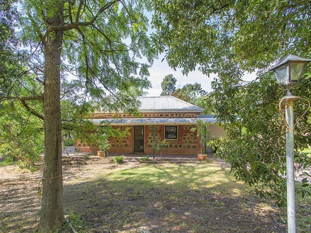 Lot 500 Williamstown Rd, Williamstown, SA 5351