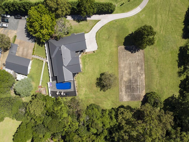 588 The Entrance Road, Wamberal, NSW 2260