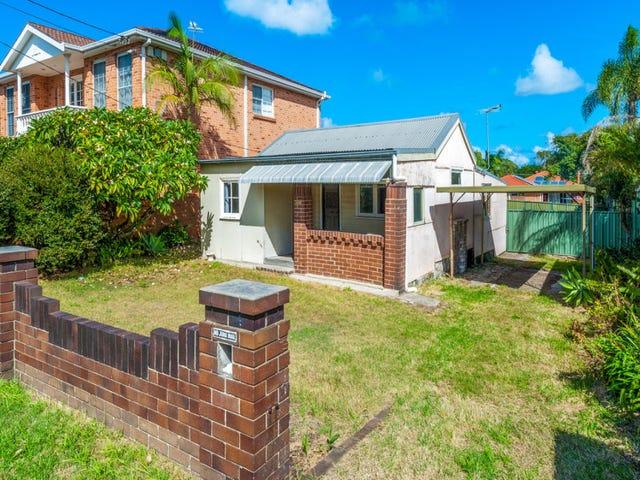 203 Franklin Street, Chifley, NSW 2036