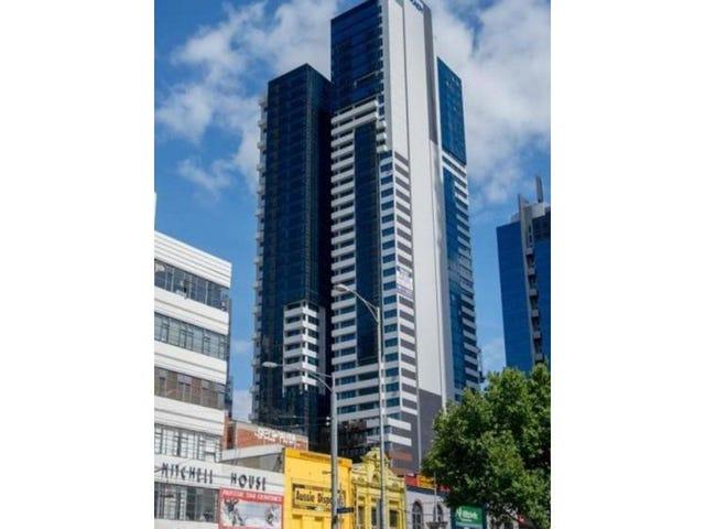 3306/5 Sutherland Street, Melbourne, Vic 3000