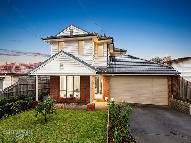 10 Edward Street, Bundoora, Vic 3083