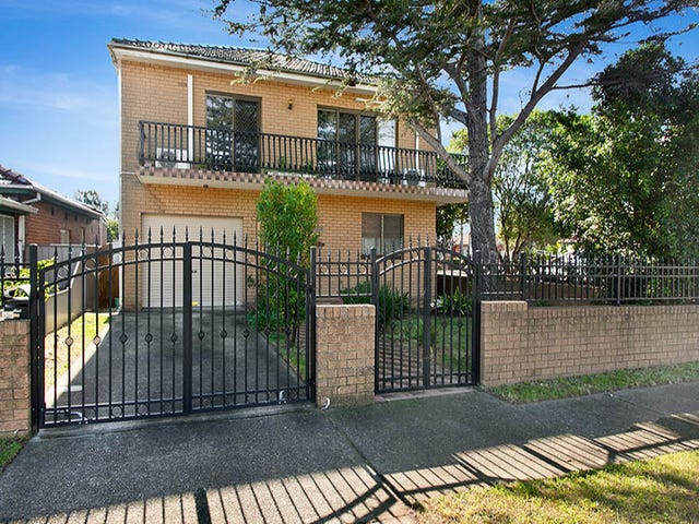 88 Barton Street, Monterey, NSW 2217