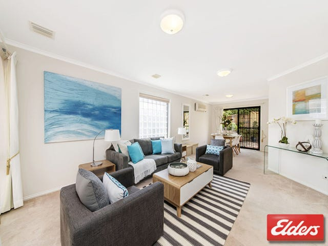 1/6 Tauss Place, Bruce, ACT 2617