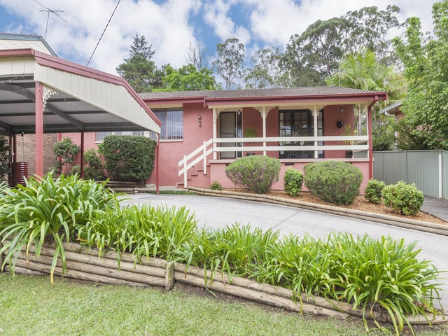 10 Birdwood Avenue, Winmalee, NSW 2777
