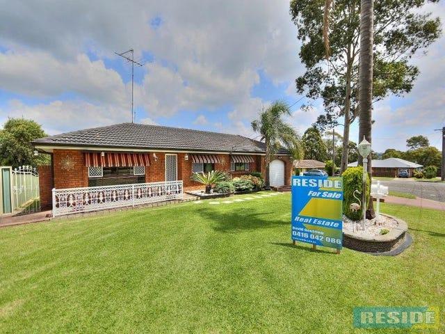 8 Cedar Place, The Oaks, NSW 2570