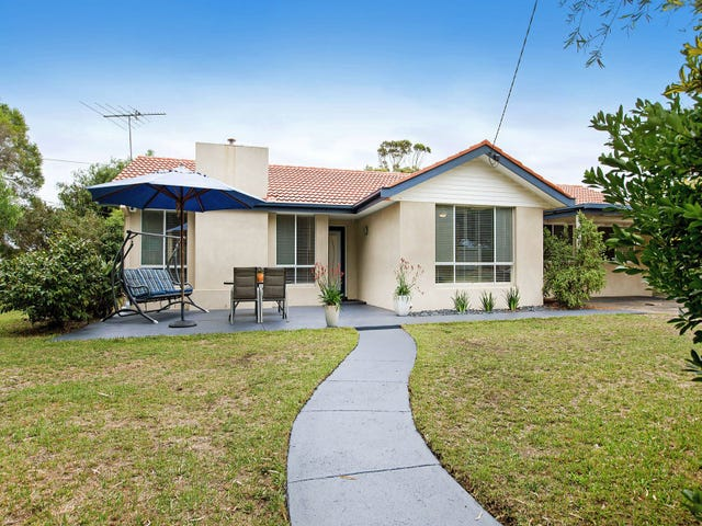 2 The Glen, Rye, Vic 3941