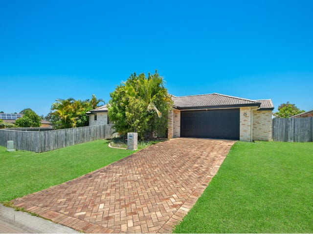 3 Guardian Court, Caboolture, Qld 4510