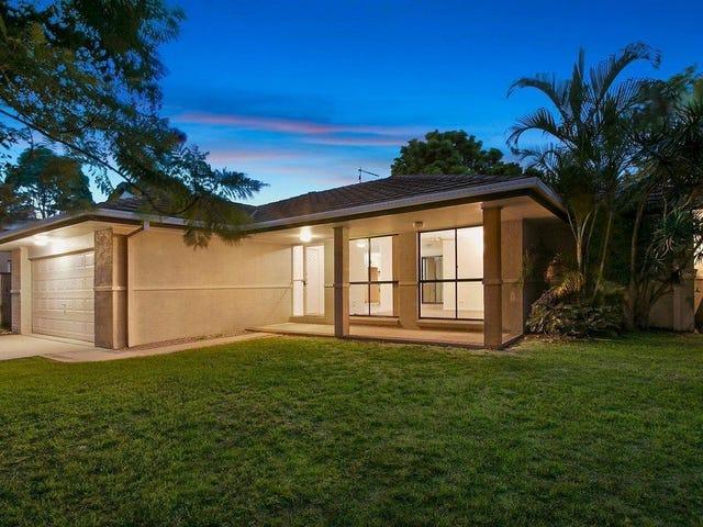 5 Coachwood Close, Byron Bay, NSW 2481